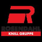 rosendohl