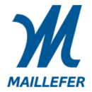 mailfer