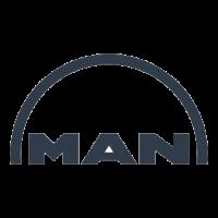man energy