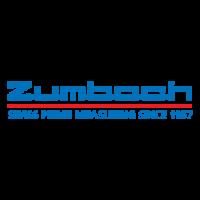 zumbach